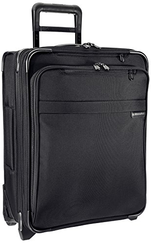 international carry on luggage reviews