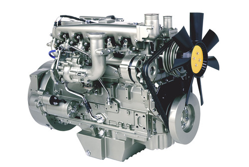 vm motori diesel engine reviews