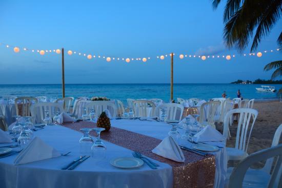 jewel runaway bay wedding reviews