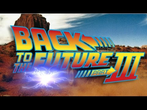 ps3 back to the future review