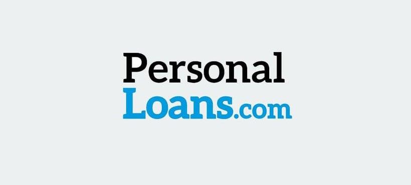www loans com au review