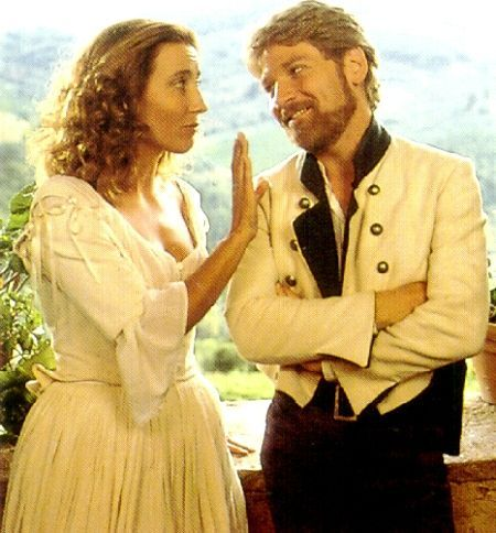 kenneth branagh much ado about nothing review