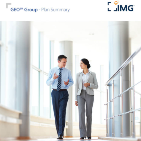 img global medical insurance reviews