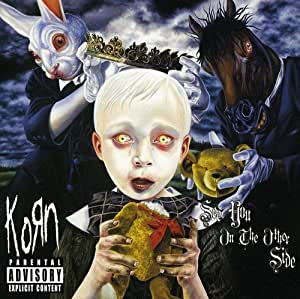 korn see you on the other side review