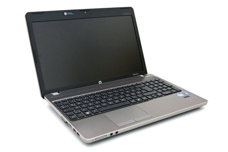 hp probook 4530s i5 review