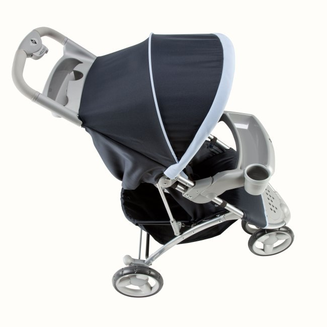 safety first wanderer 3 wheel stroller reviews