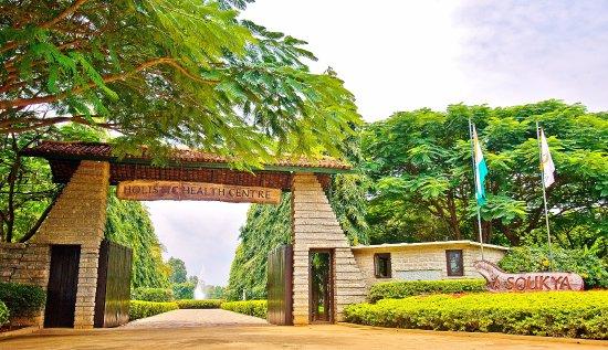 i aim healthcare centre bangalore reviews