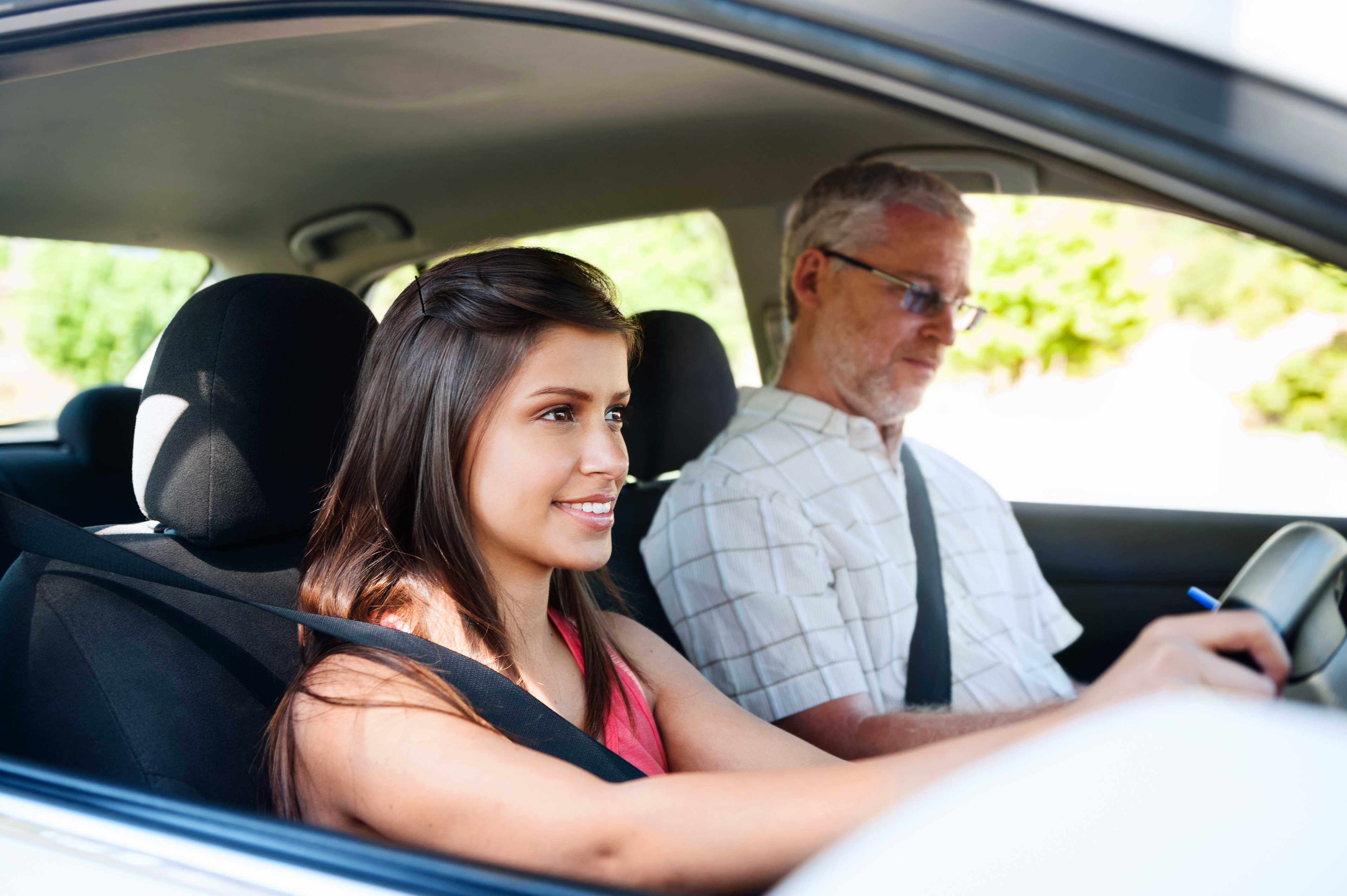 learn safe driving academy reviews