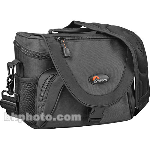 lowepro nova 3 aw review