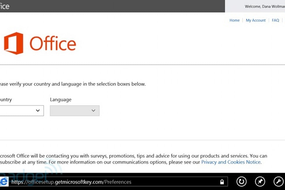 microsoft office 365 home premium review