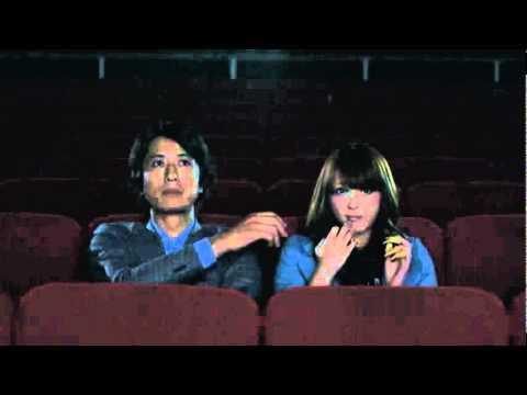 my rainy days movie review