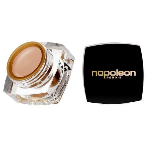 napoleon perdis tan enhancer review