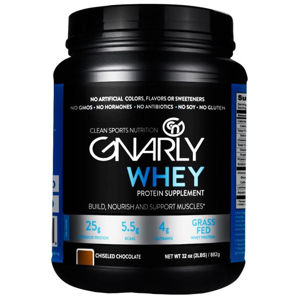 new zealand protein powder reviews