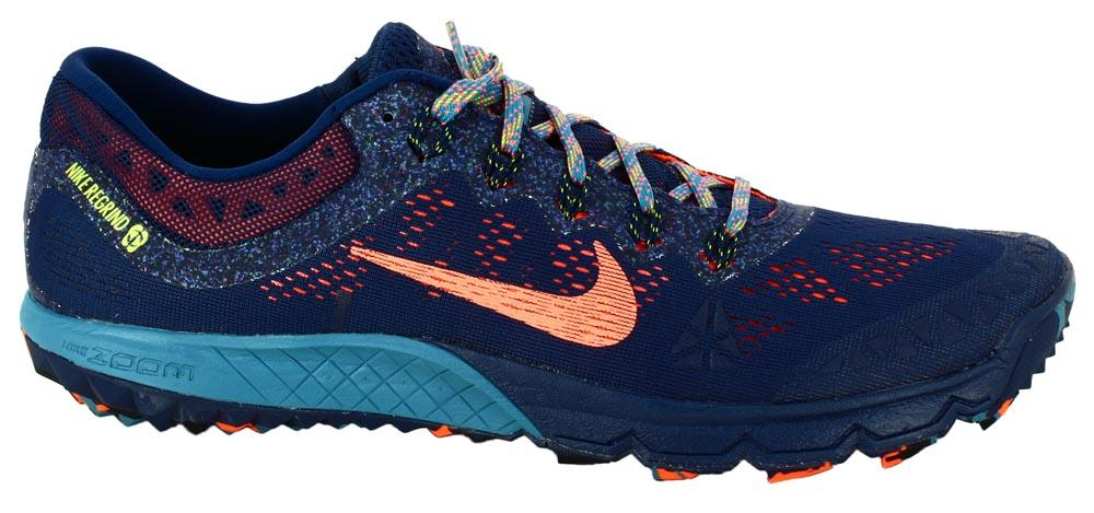 nike air zoom terra kiger 2 review