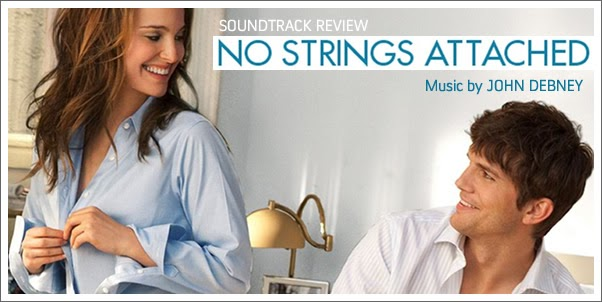 no strings attached app review