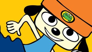 parappa the rapper 2 review
