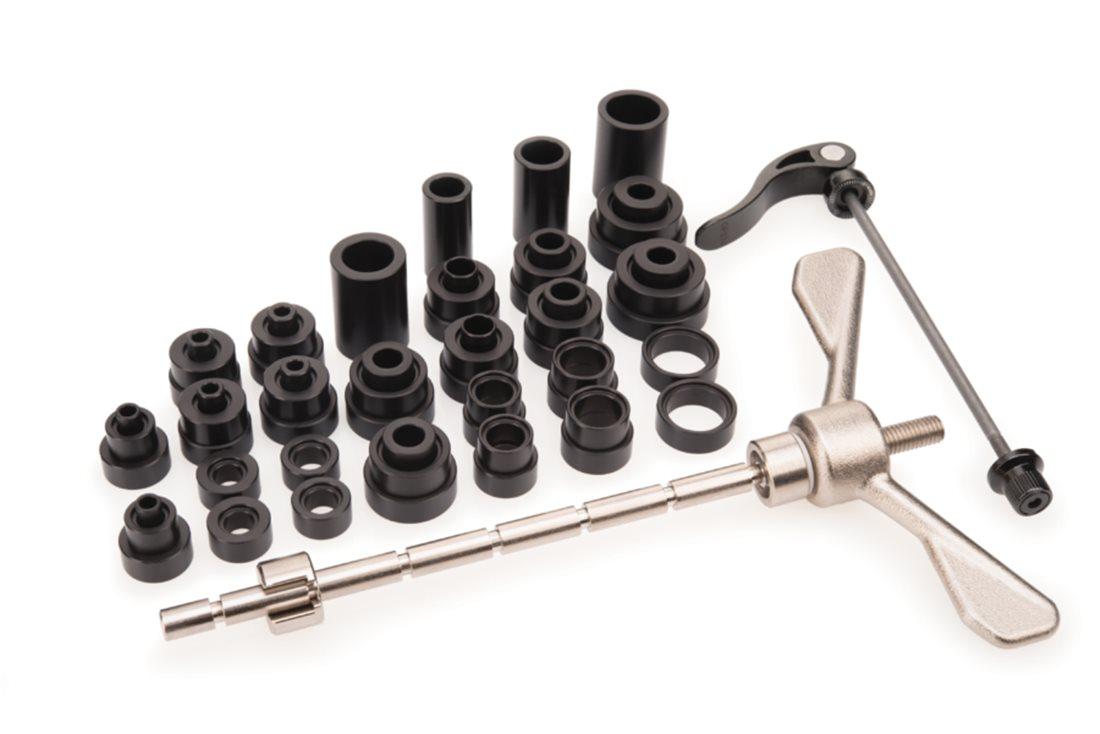 park tool mtb 3.2 review