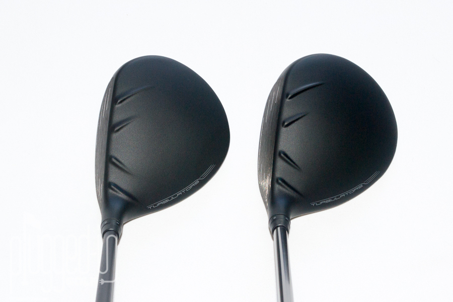 ping k15 3 wood review
