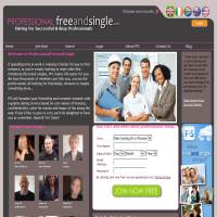 professional free and single dating site reviews