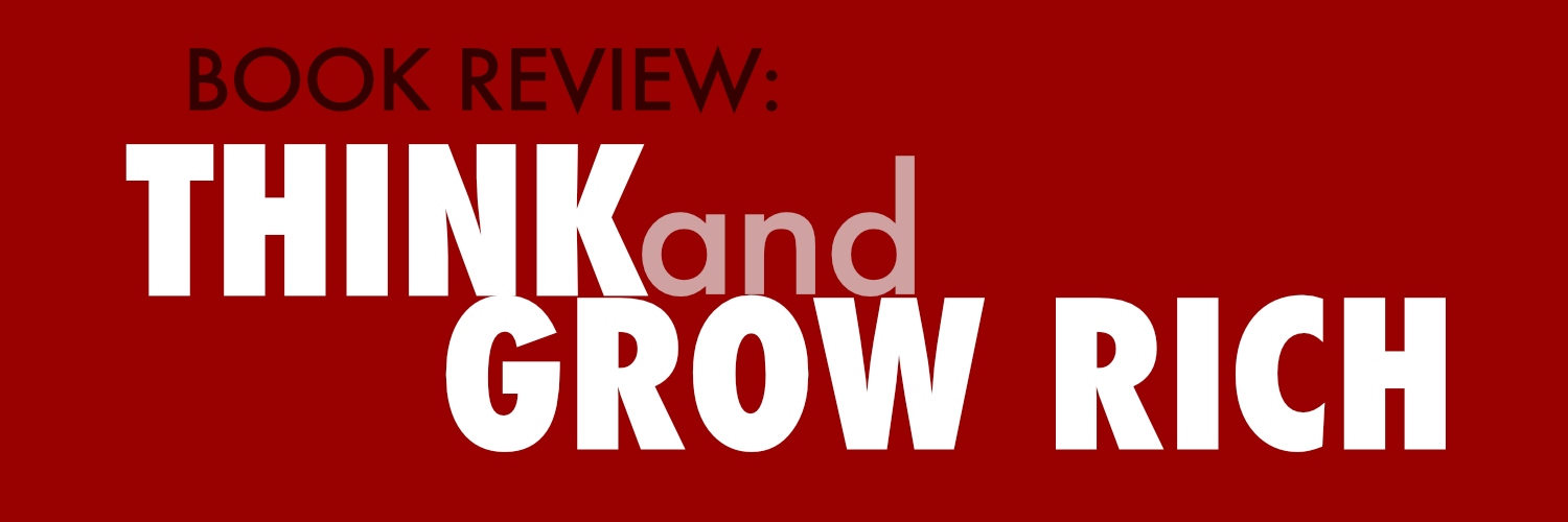 publish a book and grow rich review