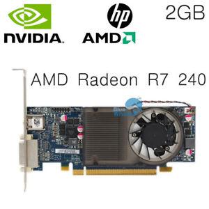 radeon r7 240 2gb review