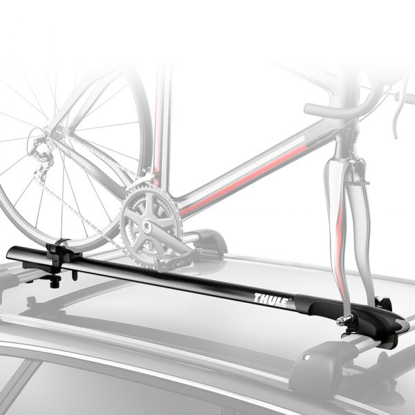 roof mount bike rack reviews