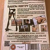 salon kitty blu ray review