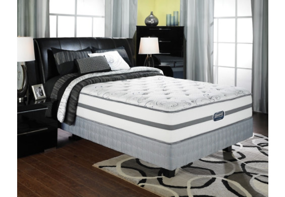 sealy hotel collection mattress reviews