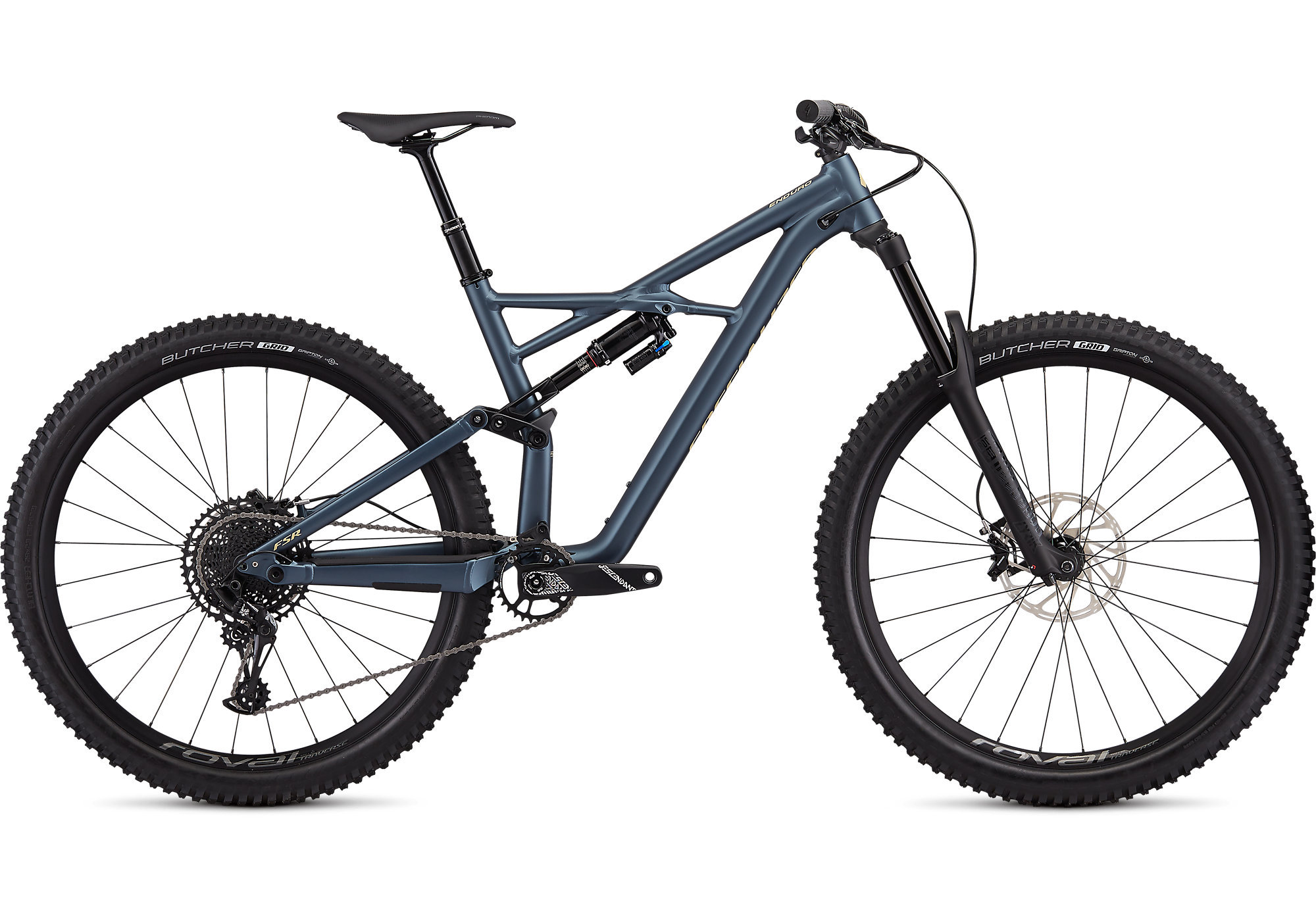 specialized enduro comp 29 review