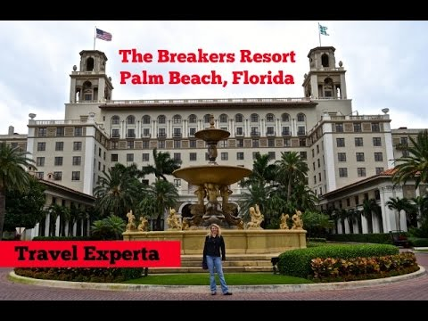 the breakers resort denver reviews