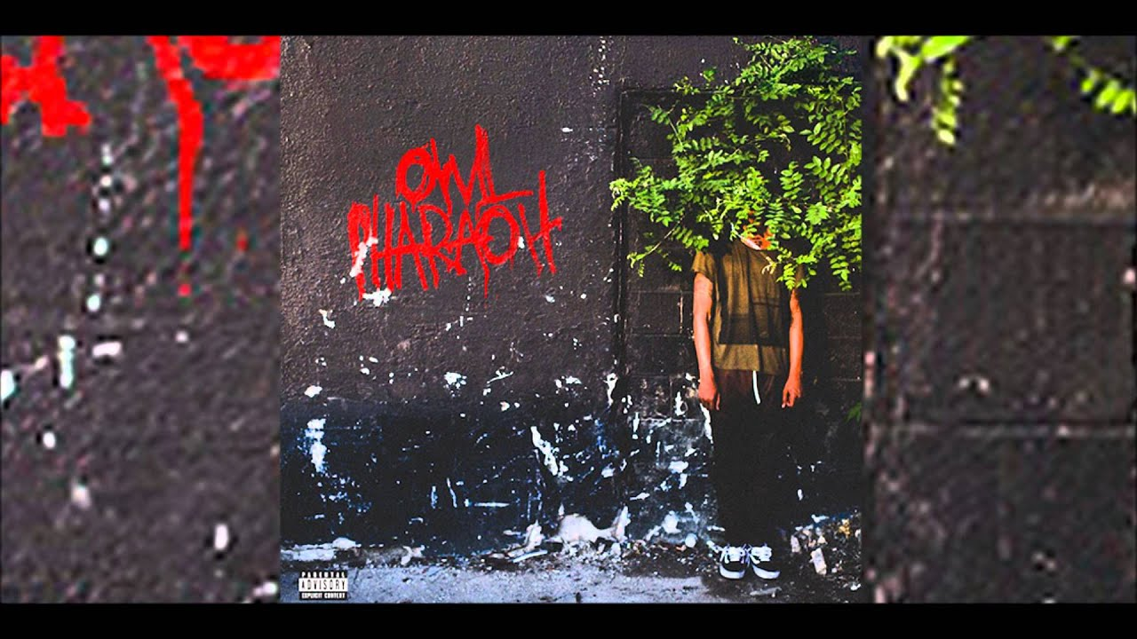 travis scott owl pharaoh review