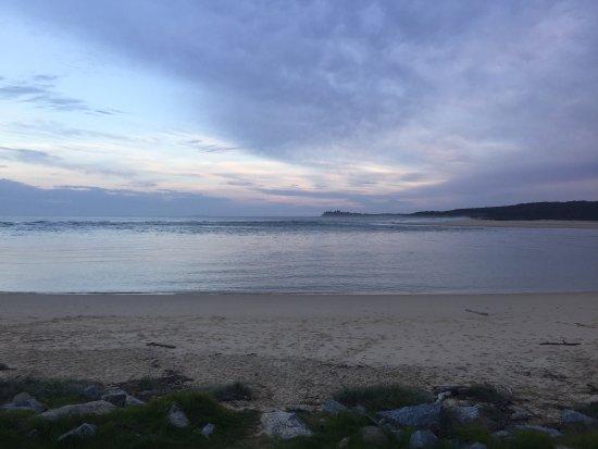 tuross beach holiday park reviews