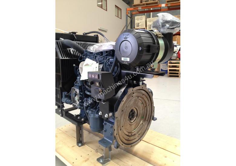 vm motori diesel engine reviews