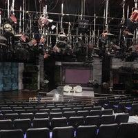 warner bros vip studio tour review