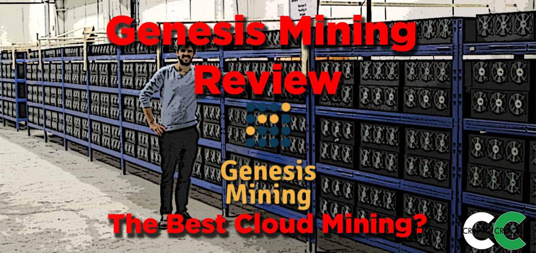 www genesis mining com review
